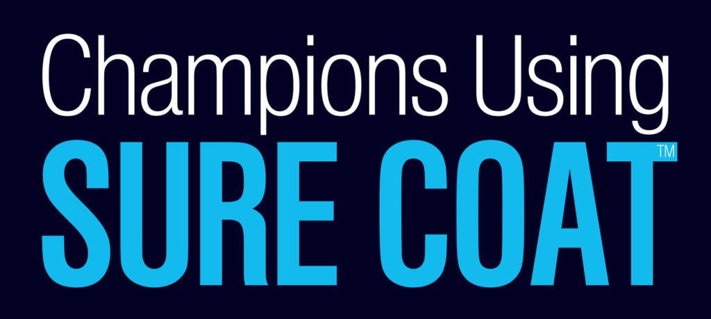 champions_title