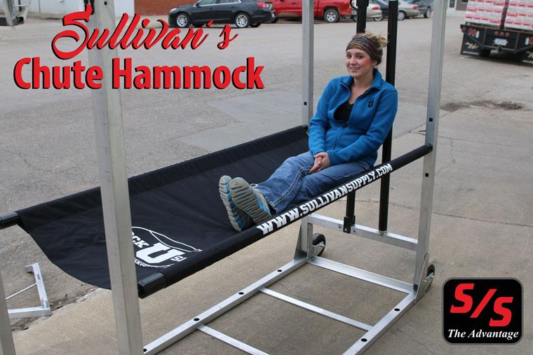 chute_hammock_IMG_4800