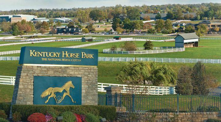 horse-park-720