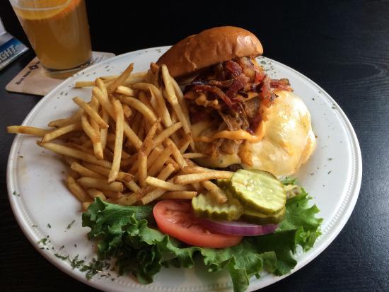 sincity-burger