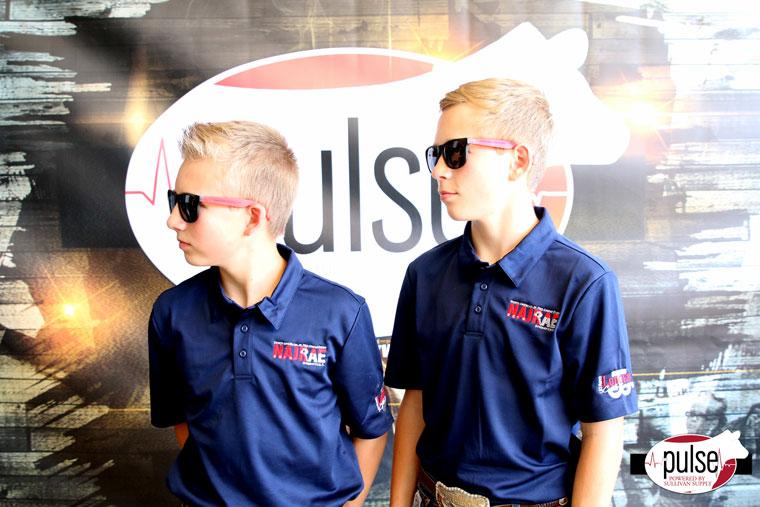 sunglasses_IMG_3000