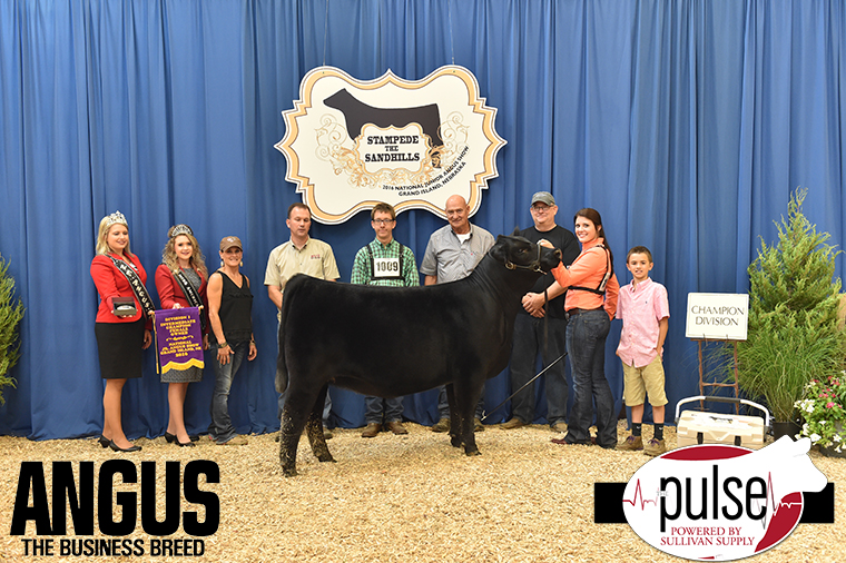 2016 NJAS Champion Owned Heifer Intermediate 1 Division_ Class 15 exhibited by Cheyenne Jones PPW7170 copy