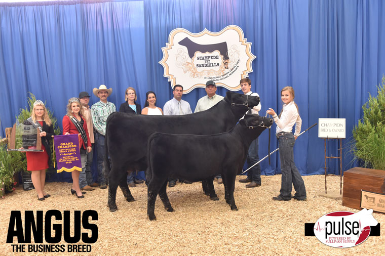 2016-NJAS-Grand-Champion-Bred_Owned-Cow-Calf-Pair_-2-Yr-Old-exhibited-by-Ryan-Callahan-PPW3210