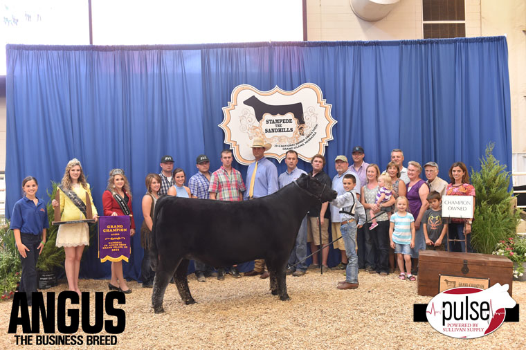 2016-NJAS-Grand-Champion-Steer_-Class-10-exhibited-by-Adam-Miller-PPW5000