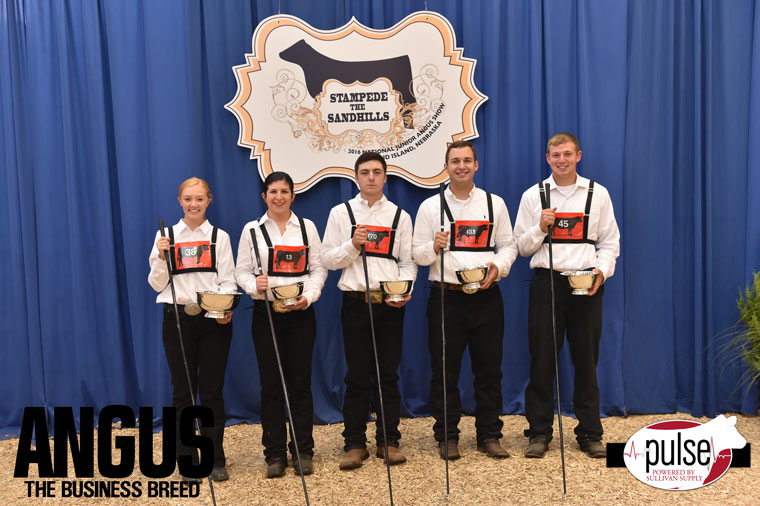 2016-NJAS-Top-5-Showmanship-PPW0139