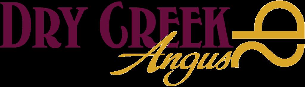 DryCreekAngus-LogoDesign-WEB