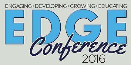 EDGE_Conference_Logo_Web