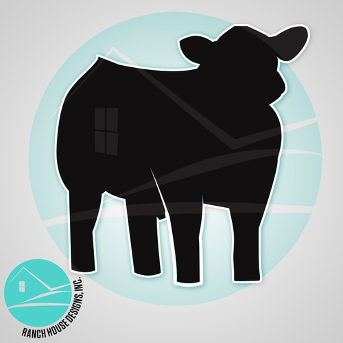 ShowSteer-Cutout-2