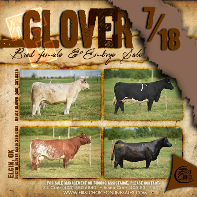 glover eblast july 18