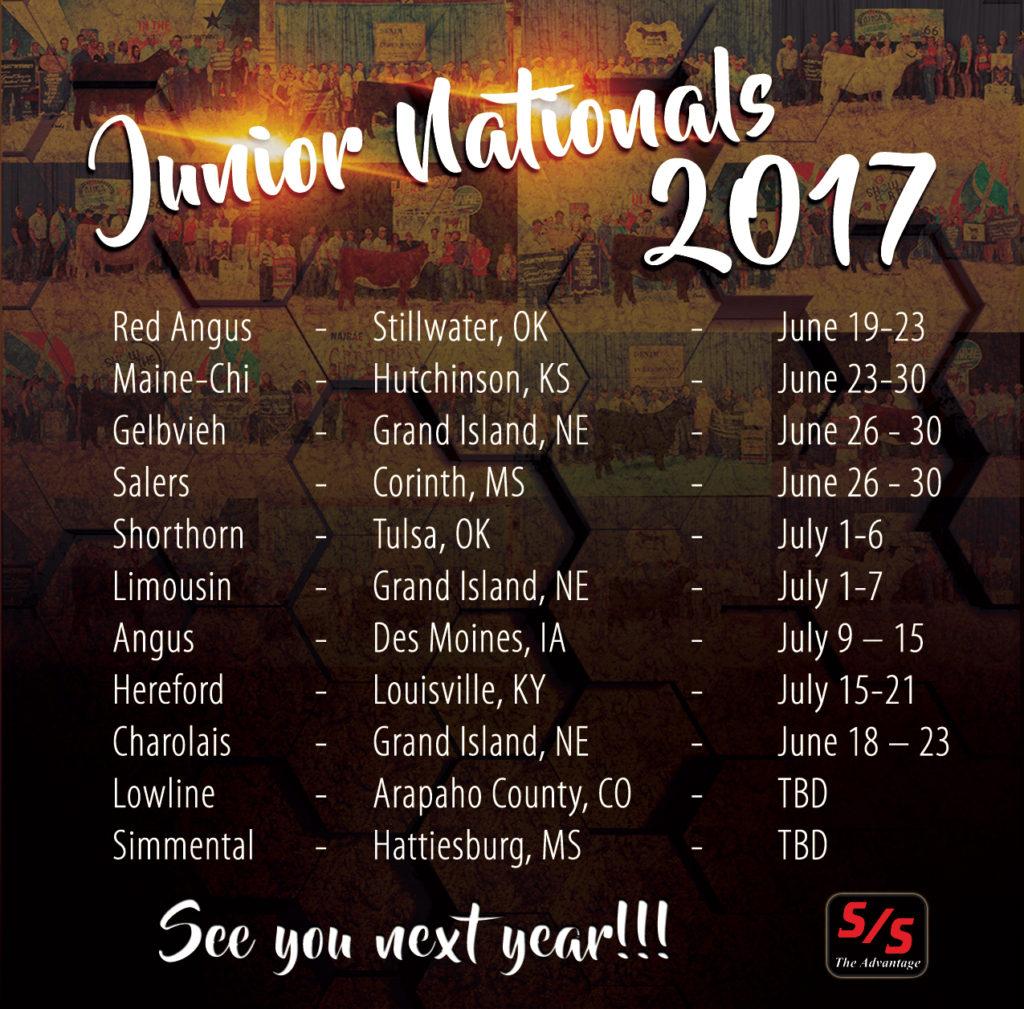junior-nationals-2017
