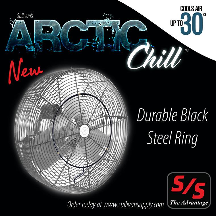 arctic_chill