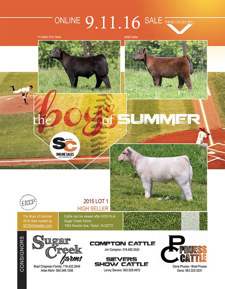 boys-of-summer_lr_v4-copy