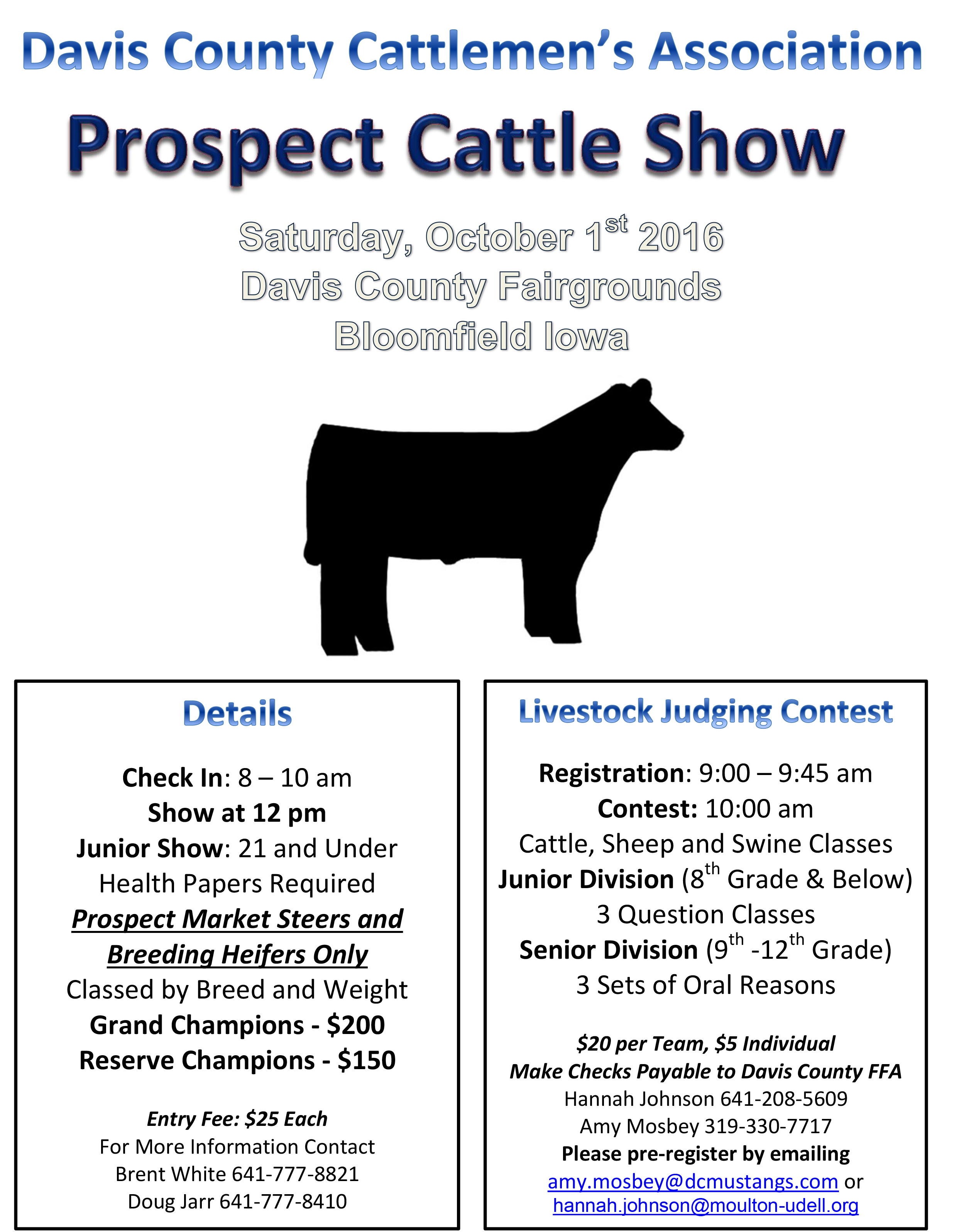 davis-county-prospect-show-2016