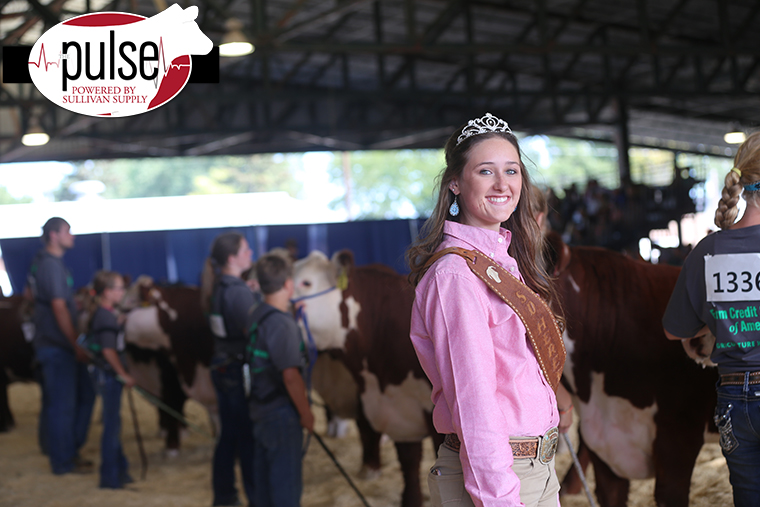 Haley Ringkob (SD Hereford Queen) copy