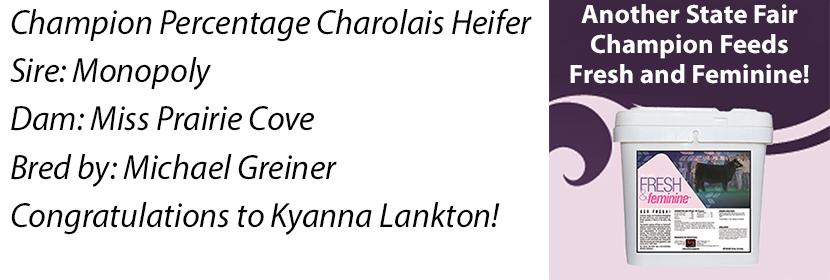 ks-percentage-charolais-heifer-ff