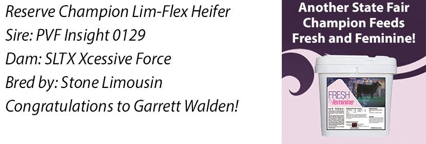 ks-res-lim-flex-heifer-ff