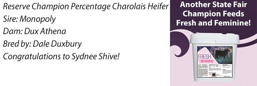 ks-res-percentage-charolais-heifer-ff