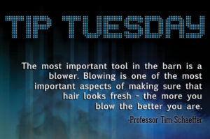 tiptuesday_timschaeffer