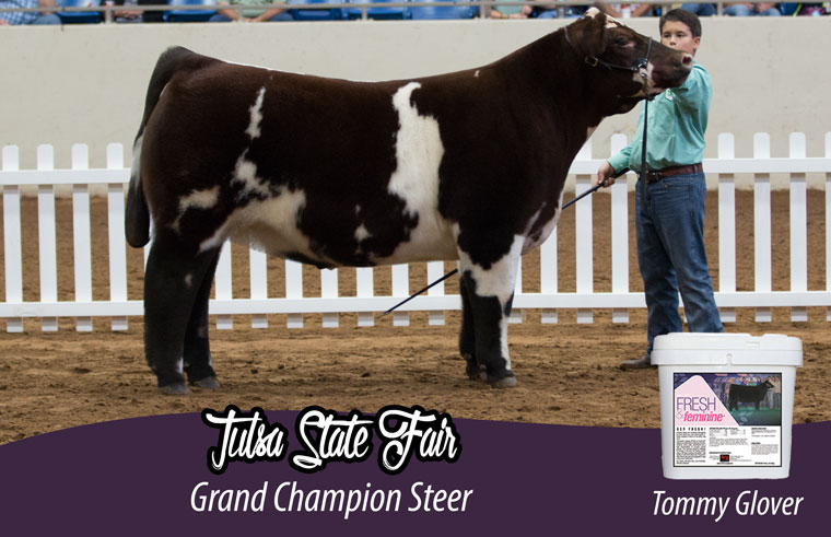 tulsa_steer_ff_pic_official