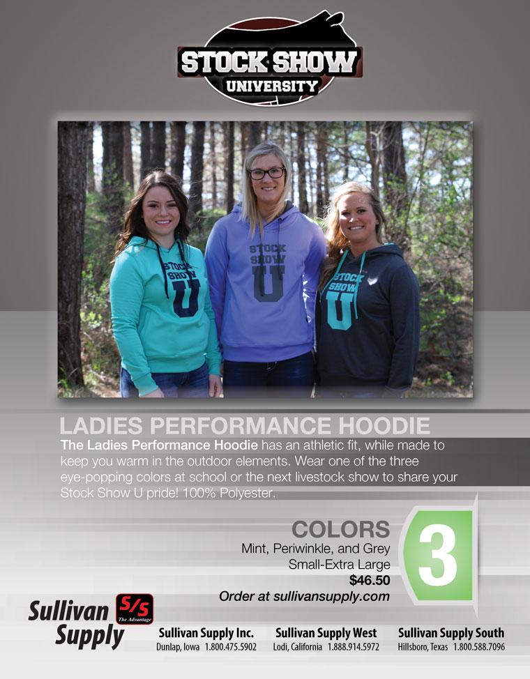 ssu_ladies-performance-hoodie
