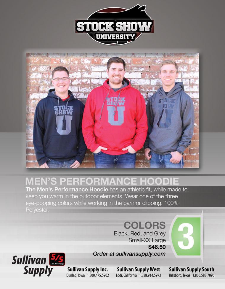 ssu_mens-performance-hoodie