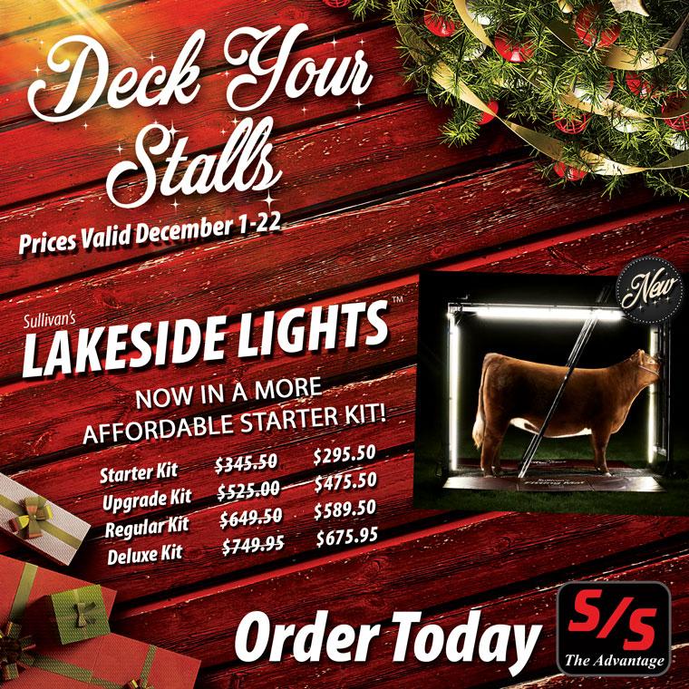 lakeside_daily_speical