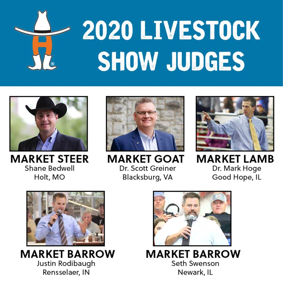 Houston Livestock Show And Rodeo 2020.Houston Rodeo Schedule 2020 Schedule 2020 Hermanbroodfilm